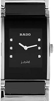 Rado Integral Jubile Women's Quartz Watch