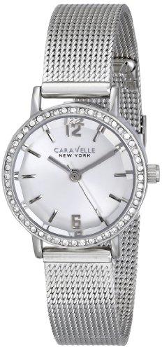 Caravelle New York 43L170