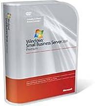 Windows Small Business Server 2008 Premium Edition