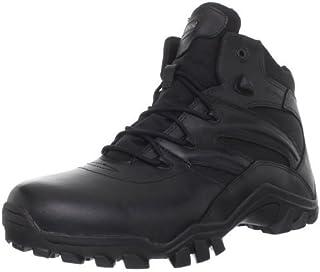 بوتس بوتس: أحذية رياضية للرجال ذات سحاب جانبي