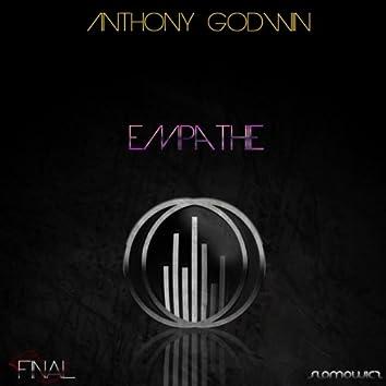 Empathie (Original Mix & The Parazite Remix)
