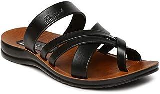 PARAGON Men's Vertex 6673 Sandals