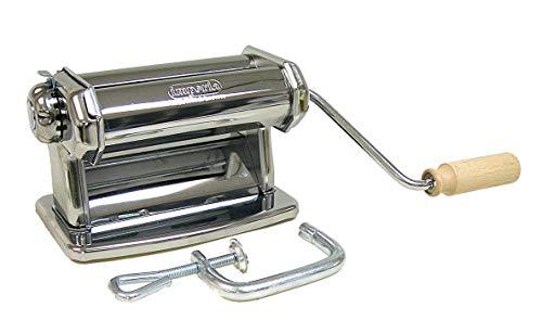 Imperia Maquina Manual Pasta Lasaña de 150mm