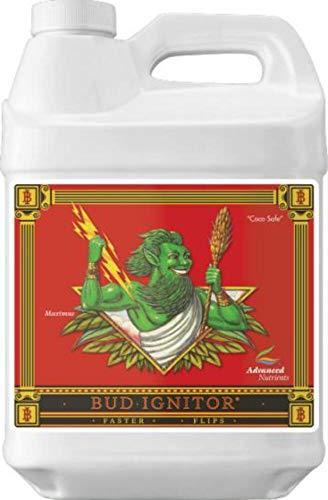 Advanced Nutrition Advanced Nutrients Bud Ignitor, 250 ml