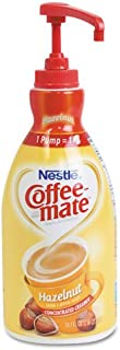 NES31831 - Liquid Coffee Creamer