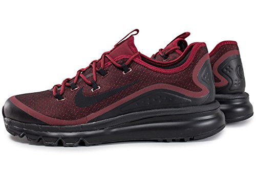 Nike Men's AIR MAX More Running Shoes Size 11