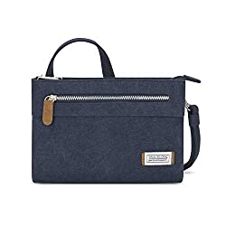 d61ac8191617 50 Stylish (But Practical) Purses Perfect for Travel