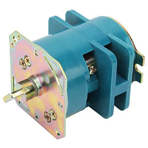 Interruptor universal 660‑1140V 60A Interruptor de conversión de transferencia de combinación eléctrica