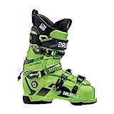 Dalbello PANTERRA 120 Botas de esquí para hombre 30,5