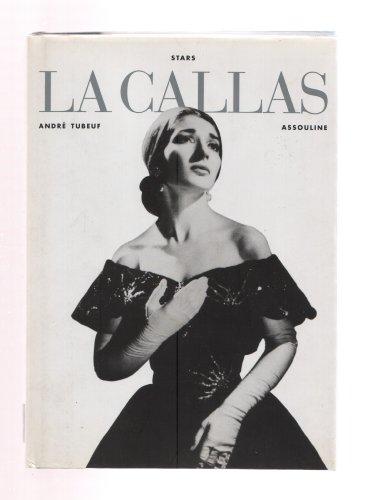 La Callas (Stars)