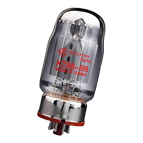 H HILABEE KT88-98 45 W vakuumrör förstärkarrör ersättningsrör