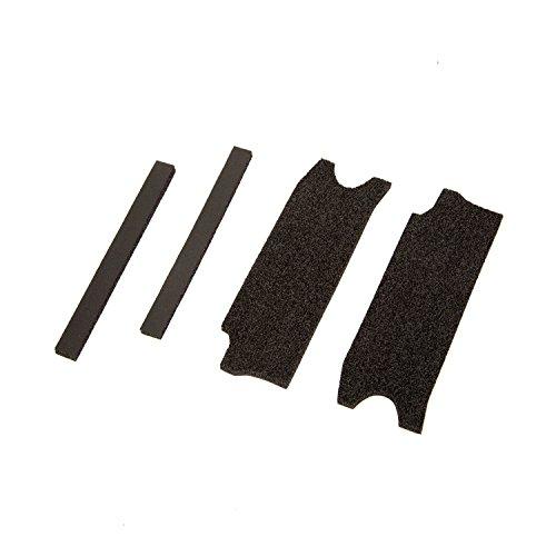 Omix-Ada 13510.71 Soft Top Foam Tape Seal Kit (for...