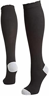 Best sock and trotter Reviews