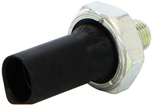 HELLA 6ZL 008 280-051 Öldruckschalter - 12V - Anschlussanzahl: 1 - Gewindemaß: M10x1 - Schließer