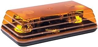 Best rotator light bar Reviews