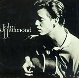 Songtexte von John Hammond - John Hammond