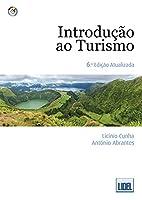 Introdução ao Turismo (Portuguese Edition)