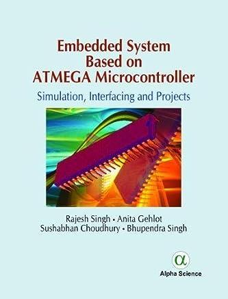 Amazon in: Bhupendra Singh - Computer Science / Computing, Internet
