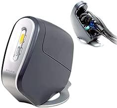 Belkin 2port Omniview KVM Switch Soho Series PS2/usb with Audio