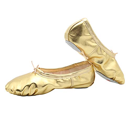 Top 10 best selling list for women color leather shoes