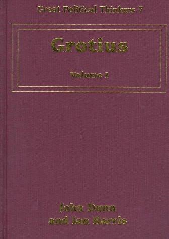 Grotius PDF Books