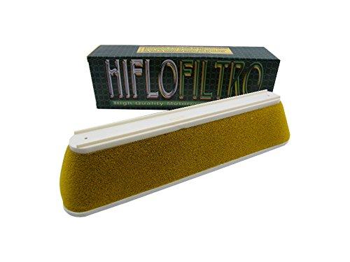 Preisvergleich Produktbild Luftfilter Hiflo HFA2705 für Kawasaki