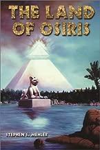 Best the land of osiris Reviews