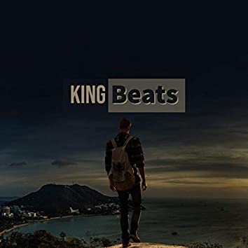 FREE 808 BEAT (Instrumental Version)