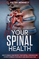 Your Spinal Health