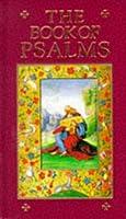 Illustrated Psalms