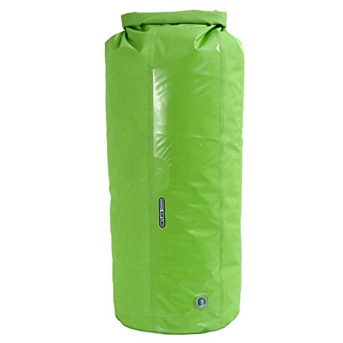 Ortlieb Daypacks Packsack, Limone, 79 Liter, K1903