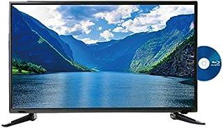 32インチ1波 BD内蔵 HD液晶テレビ PVR ブラック AS-01D3201BTV WIS