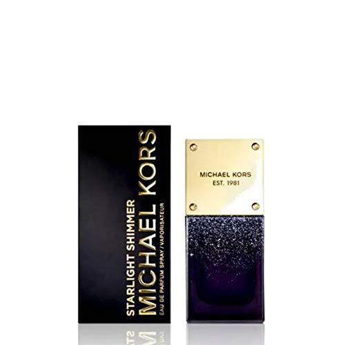 Michael Kors Michael Kors Starlight Shimmer Edp Spray 30Ml 30 ml
