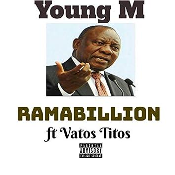 Ramabillion