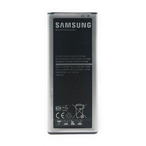 Batería para Smartphone Samsung Modelo EB-BN910BBE Original