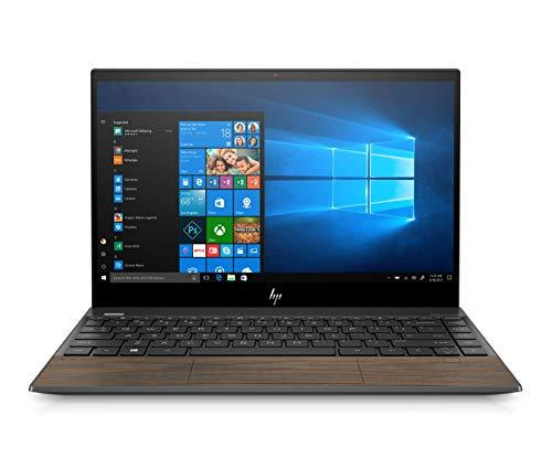 HP Laptop, Pantalla 13.3″, Procesador Intel Core i7-10510U 10ª generación a 4.9GHz, 8GB RAM, 512 GB SSD…