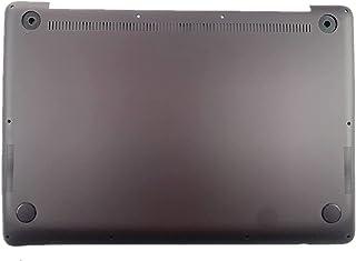 Laptop Bottom Case Cover D Shell for ASUS ZENBOOK UX305 UX305CA UX305FA UX305LA UX305UA Black