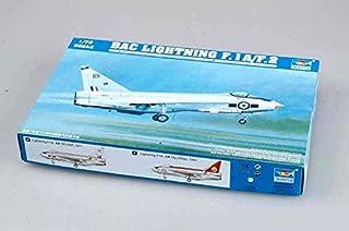 bac lightning 1 72