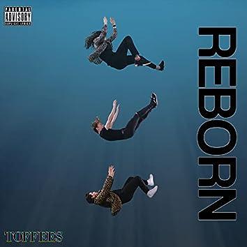 Reborn