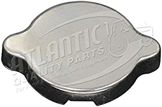 New Radiator cap for Allis Chalmers 7020, 7030, 7040, 7045, 7050, 7060, 7080 70213485,70228722,70228817,70254891,70267976