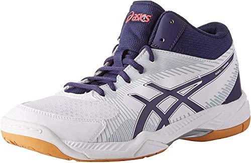 Asics Gel-Task MT, Zapatillas de Voleibol Mujer