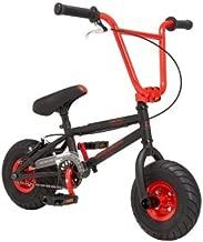 Best mini bikes bmx Reviews