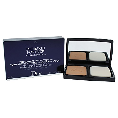 Dior make-up poeder per stuk (1 x 100 g)