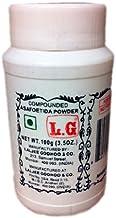 ヒング ヒングパウダー アサフォーティダ Hing Powder 100g