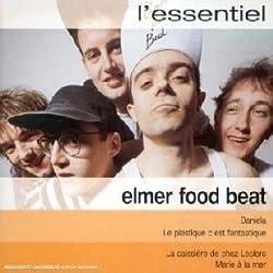 L'Essentiel: Best of
