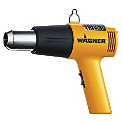 The Top 5 Best Heat Guns to Buy in 2019 5