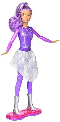 Barbie - DLT23 - Sally Sons et Lumières