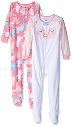 Pijama Entero Stich marca Carter's