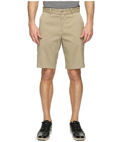 Nike Men's Flex Core Golf Shorts, Khaki, 35