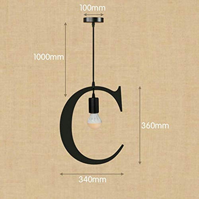 BDYJY Moderne led pendelleuchte esstisch 96 watt led 3-Ring led dimmbare Fernbedienung hngen licht Wohnzimmer deckenleuchte Schlafzimmer hhenverstellbar hngelampe kronleuchter